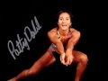 thumbs_patty-dodd-team-danskin-volleyball-photo-sl-authentic-starlites-39-t2525264-500